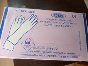 Latex Gloves for Sale   Medical Supplies & Equipment for sale in Lagos State, Mushin