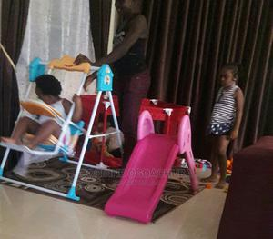 24-Hour Babysitting and Child Care Services | Child Care & Education Services for sale in Lagos State, Ajah