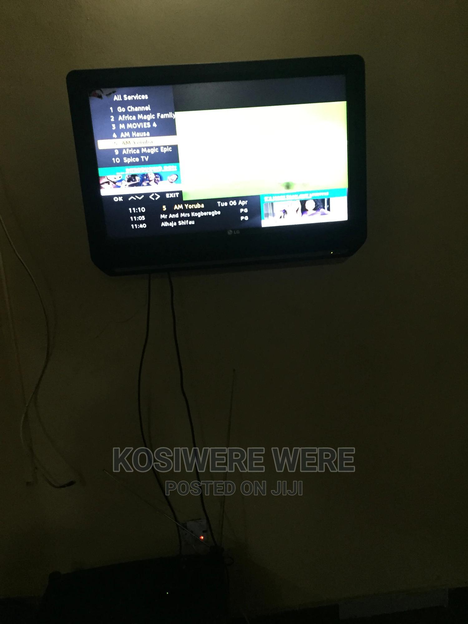 Duplex House Private Room for Short Let | Short Let for sale in CHallenge / Ibadan, Ibadan, Nigeria