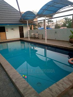 Swimming Pool | Party, Catering & Event Services for sale in Abuja (FCT) State, Garki 2