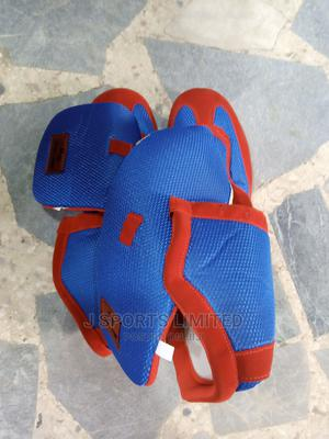 Boxing Shoe | Sports Equipment for sale in Lagos State, Ikoyi
