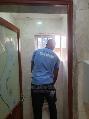 Standard Deep Cleaning Service in Ajah   Cleaning Services for sale in Lagos State, Ajah