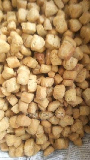 Honey Chinchin(Custard Rubber Measurement) | Meals & Drinks for sale in Abuja (FCT) State, Kubwa