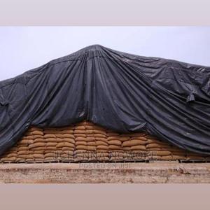 Standard Tarpaulin | Building Materials for sale in Ogun State, Ado-Odo/Ota