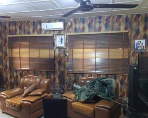 Wooden Blinds   Home Accessories for sale in Osun State, Osogbo