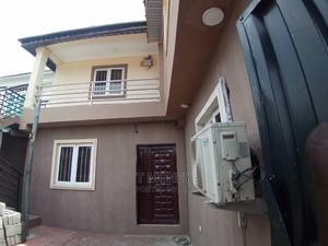 Executive Miniflat Serviced Apartment, at Gowon Est, Egbeda | Short Let for sale in Alimosho, Egbeda