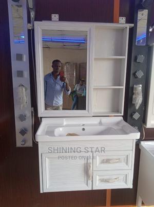 Cabinet Basin   Furniture for sale in Lagos State, Amuwo-Odofin