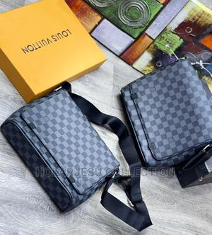 High Quality LV Crossbody Bag | Bags for sale in Lagos State, Surulere