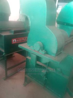 Threshers Multi Purpose | Farm Machinery & Equipment for sale in Kaduna State, Chikun