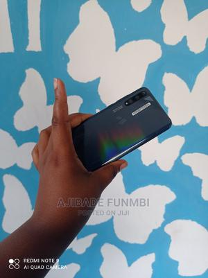 New Huawei P Smart S 128 GB Blue   Mobile Phones for sale in Lagos State, Alimosho