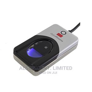 Digital Persona Fingerprint | Computer Accessories  for sale in Abuja (FCT) State, Wuse