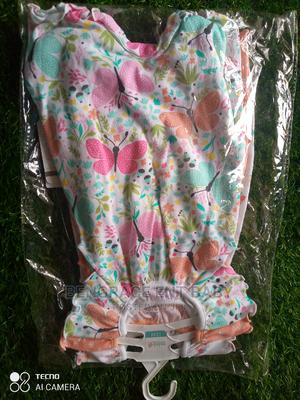 UK Baby Girl Romper | Children's Clothing for sale in Lagos State, Agege
