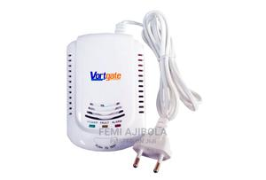 Energy Wireless LPG Gas Detector 1.8   Safetywear & Equipment for sale in Lagos State, Magodo