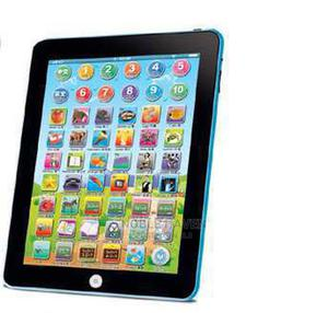 Kids Educational Tablet | Toys for sale in Lagos State, Magodo