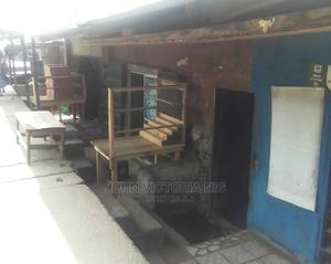 Old Building For Sale With Survey Plan, Family Receipt | Houses & Apartments For Sale for sale in Apapa, Ajegunle