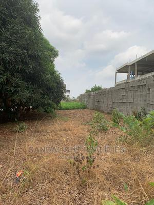 5400sqm Residential Land At Wuse Zone 2 For Sale.   Land & Plots For Sale for sale in Abuja (FCT) State, Wuse