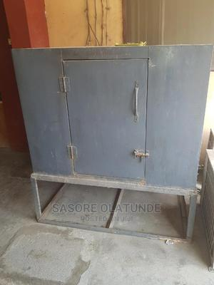 Ice Block Machine | Restaurant & Catering Equipment for sale in Lagos State, Gbagada