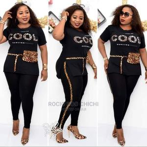 Woman Wears | Clothing for sale in Abuja (FCT) State, Wuse 2