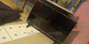 """32"""" Royal Led Tv   TV & DVD Equipment for sale in Abuja (FCT) State, Karmo"""