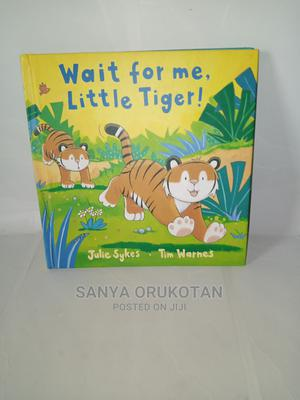 Children Story Books and Readers | Books & Games for sale in Lagos State, Ogudu