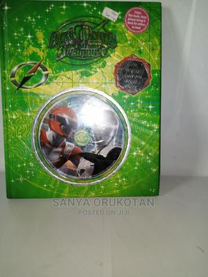 Hard Cover Children Story Books | Books & Games for sale in Lagos State, Ogudu
