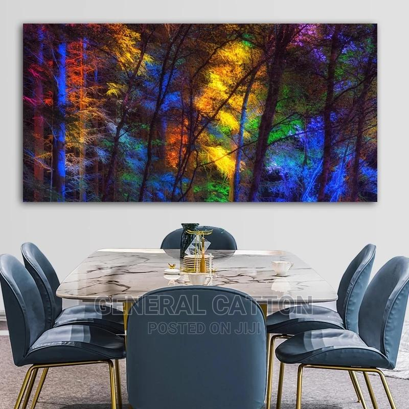 Artwork for Room and Parlour | Arts & Crafts for sale in Ajah, Lagos State, Nigeria