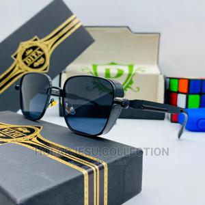 High Quality DITA Sunglass | Clothing Accessories for sale in Lagos State, Surulere