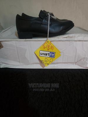 Smart Fits | Children's Shoes for sale in Ogun State, Ado-Odo/Ota