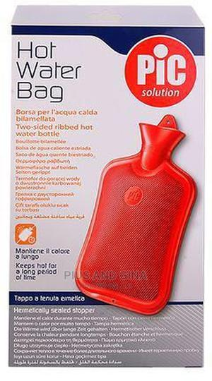 Pic Hot Water Bottle | Tools & Accessories for sale in Lagos State, Alimosho
