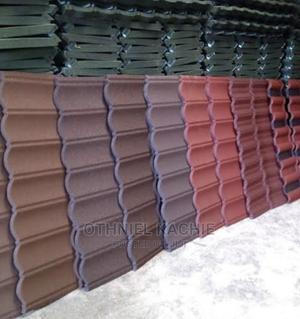 Roof Sheet   Building & Trades Services for sale in Lagos State, Ajah