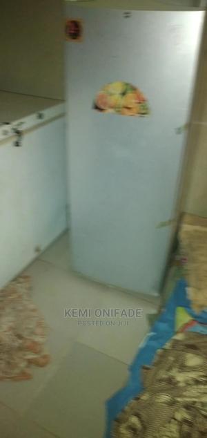 Standing Freezer | Kitchen Appliances for sale in Lagos State, Alimosho