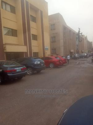 Office Space or Warehouse Inside Eleganza Plaza, Apapa   Commercial Property For Rent for sale in Lagos State, Apapa