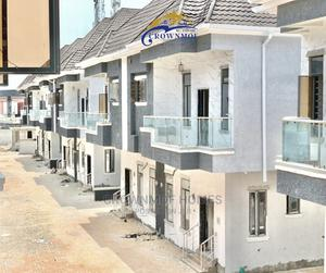 4 Bedrooms Duplex for Sale in Tatiana's Court, Ikota   Houses & Apartments For Sale for sale in Lekki, Ikota