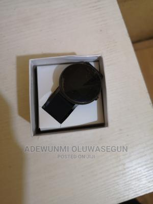 Smart Watch | Smart Watches & Trackers for sale in Lagos State, Alimosho