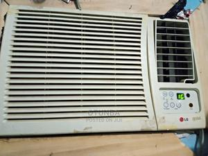 Air Condition 1.5 Horse Power | Home Appliances for sale in Abuja (FCT) State, Kubwa