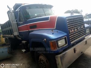 Ch Tipper Normal 24 Valve Engine | Trucks & Trailers for sale in Abia State, Aba North