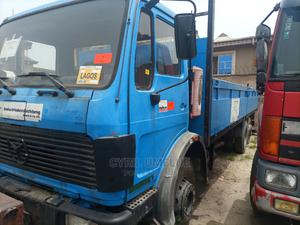 Mercedes Benz V6 Engine | Trucks & Trailers for sale in Lagos State, Apapa