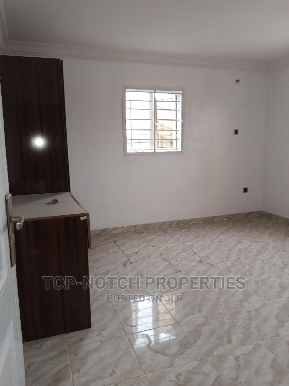 Brandnew 3bedroom Duplex to Let | Houses & Apartments For Rent for sale in Lekki Expressway, Lekki, Nigeria