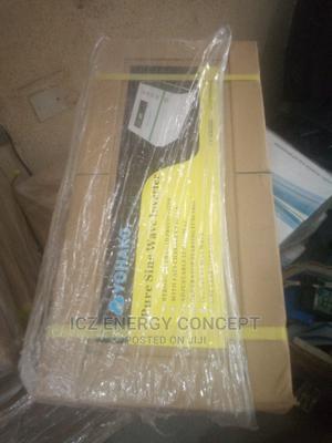 5kva 48v Yohako Wall Mount Inverter   Solar Energy for sale in Lagos State, Ojo