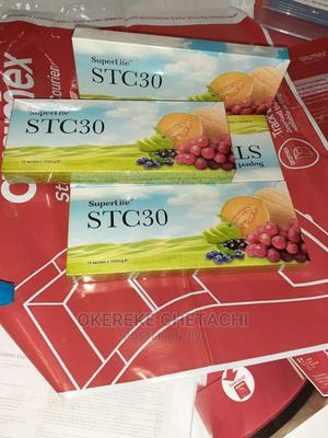 Superlife Total Care | Vitamins & Supplements for sale in Imo State, Owerri
