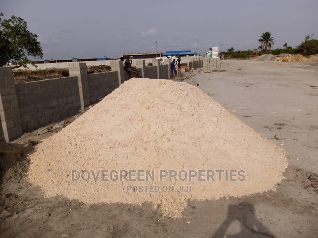 Lovely Buy Build Commercial Land After Dangote Refinery   Land & Plots For Sale for sale in Ibeju, Lagos State, Nigeria