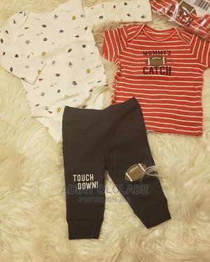 Kiddies Clothing | Children's Clothing for sale in Ogun State, Abeokuta South