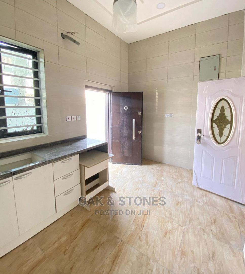 4 Bedroom Semi Detached Duplex   Houses & Apartments For Sale for sale in Chevron, Lekki, Nigeria