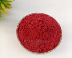 Beet Root Powder 100g | Feeds, Supplements & Seeds for sale in Lagos State, Isolo