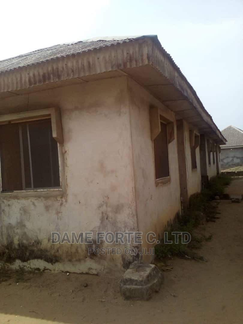 5 Unit Of Mini Flats For Sale | Houses & Apartments For Sale for sale in Badagry / Badagry, Badagry, Nigeria