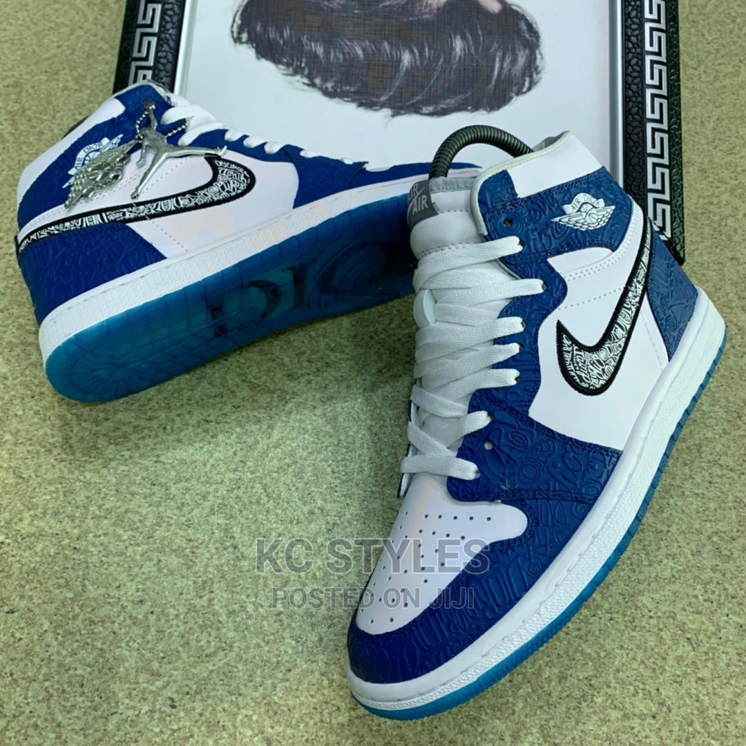Nike Sneakers   Shoes for sale in Lagos Island (Eko), Lagos State, Nigeria