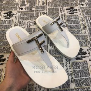 Tom Ford Palm Slippers   Shoes for sale in Lagos State, Lagos Island (Eko)
