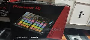 Ddj - Xp2 Pad Pionner   Musical Instruments & Gear for sale in Lagos State, Ojo