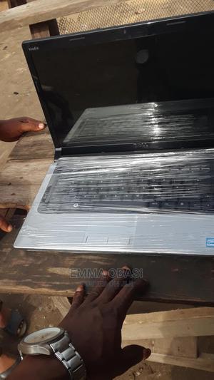 Laptop HP 240 G2 4GB Intel Core 2 Duo HDD 250GB | Laptops & Computers for sale in Ogun State, Ado-Odo/Ota