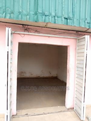 A Big Shop to Let Along Rumuodumaya Road   Commercial Property For Rent for sale in Rivers State, Obio-Akpor